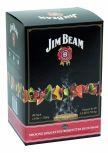 Bradley Smoker Jim Beam Bisquetten 48er Pack