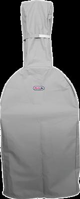 BULL Premium Abdeckhaube für Pizzaofen XL Standgerät