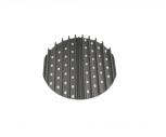 Grillgrate Durchmesser 28 cm Cobb Grillgrate