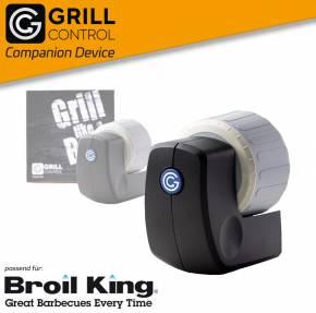 Grillfürst Grill Control - Smart Grill Companion Device für Broil King