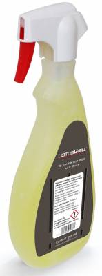 LotusGrill Grillreiniger 750 ml