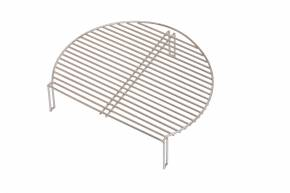 Monolith CLASSIC Grillrost 2-stöckig (Durchmesser 40cm)