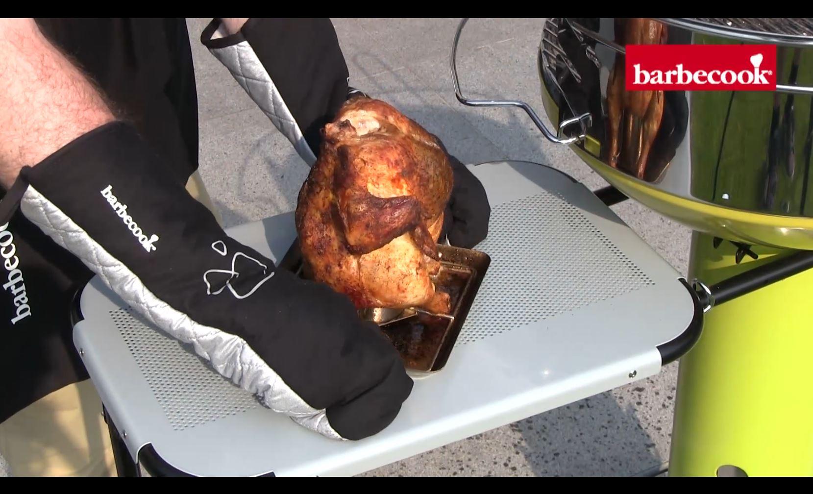 Rösle Hähnchenbräter Gasgrill : Geflügelhalter für bierdosenhähnchen vom grill und hähnchenhalter