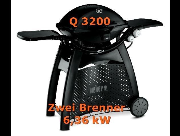 Weber Holzkohlegrill Vergleich : Weber q gasgrill kaufen die weber q grill serie