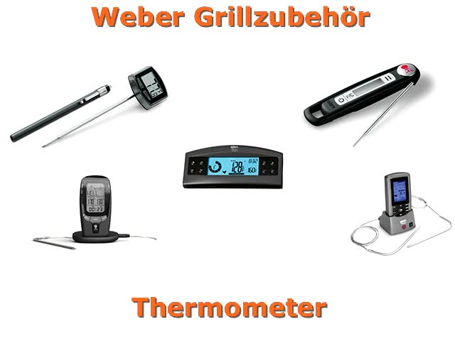 weber grillzubeh r produkte backburner grill nachr sten. Black Bedroom Furniture Sets. Home Design Ideas