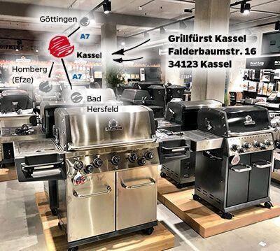 Grillen Xxl Grill Shop Kassel Bad Hersfeld Gründau Bei Frankfurt