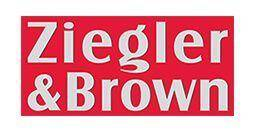 Ziegler & Brown